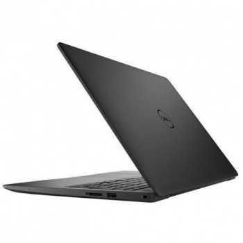 Pc Portable Dell Inspiron 5570 / i7 8ème Gén / 8Go / 1To