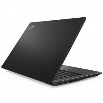 Pc Portable LENOVO ThinkPad E480 / i5 8ème Gén / 8Go / 1To