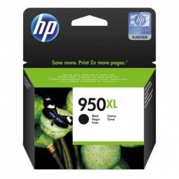Cartouche HP 950XL Noir