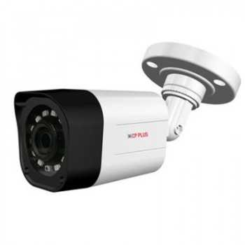 Caméra 1MP CP-PLUS IR 20m