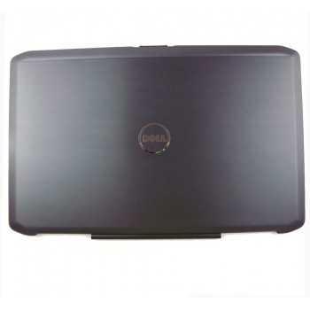Coque Ecran Dell Latitude E5530