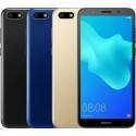 Smartphone HUAWEI Y5 Lite 2018 (4G)