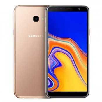 Smartphone Samsung Galaxy J4 + (J415F)