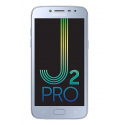 Smartphone Samsung Galaxy J2 Pro (J250G)