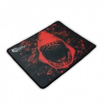 Tapis de Souris White Shark GMP-1699 Skywalker (320x250mm)