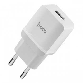 Chargeur Smartphone Hoco C22A