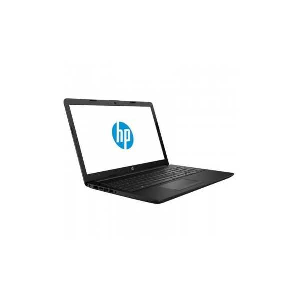 PC Portable HP 15-da0011nk / i3 7ème Gén / 4Go / 1To (Blanc)