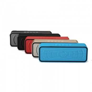 Haut Parleur Bluetooth SC-311A