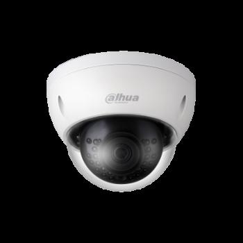 Caméra IP Dome 2MP IR 30m