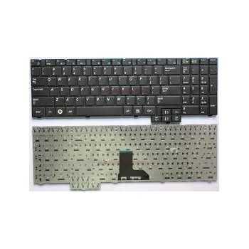 Clavier SAMSUNG R530
