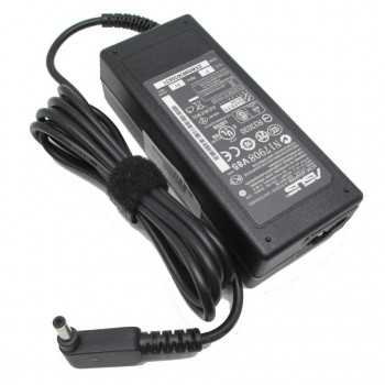 Chargeur ASUS 19V /3.42A
