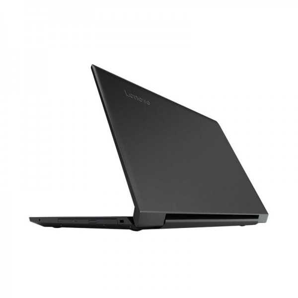 PC Portable Lenovo V110 / i3 6ème Gén / 4Go / 1To (80TL01CYFE)