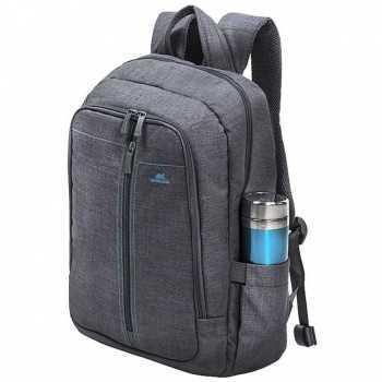 """Sac à Dos RIVACASE 7560 Pour PC Portable 15.6"""""""