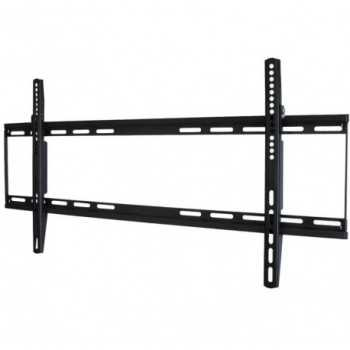 "Support Mural Fixe SBOX Pour TV 37"" - 70"""
