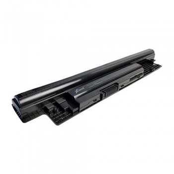 Batterie DELL 3521