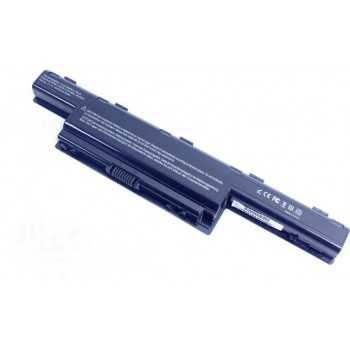 Batterie acer 4741