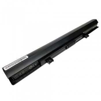Batterie Toshiba 5185U