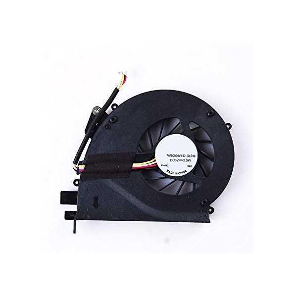 Ventilateur Acer 5635