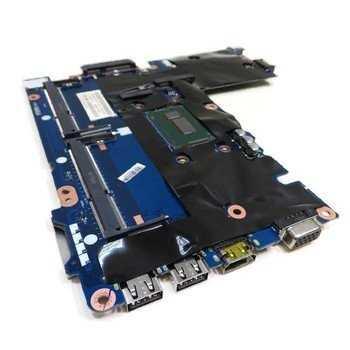 Carte Mère HP Probook 430 G2