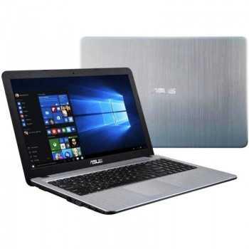 PC Portable Asus X540LA / i3 5ème Gén / 4Go / 500Go