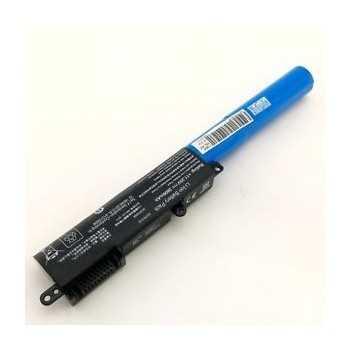 Batterie Asus X540