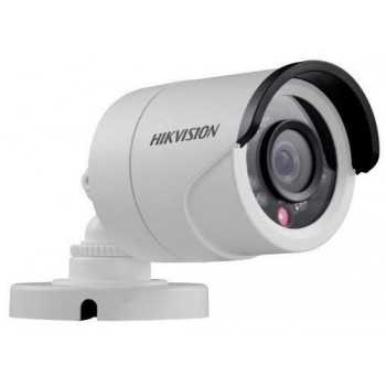 Caméra Hikvision 2MP Tube IR 20m