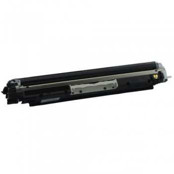 Toner Adaptable HP 126A - CE310 / CF350A