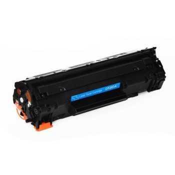 Toner Adaptable HP CF283A