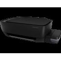 Imprimante Jet d'encre HP Ink Tank 415 3en1 Sans Fil à Réservoir Intégré