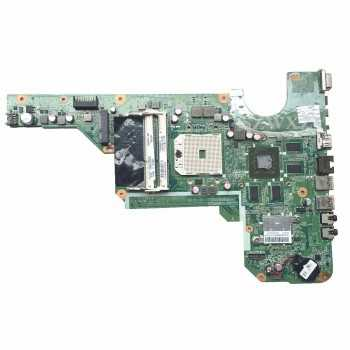 Carte mère HP G6-2000