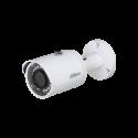 Caméra 2MP HDCVI PoC Aluminium IR 30m