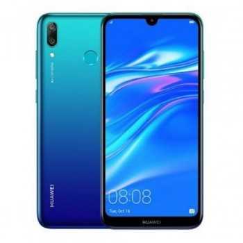 Smartphone HUAWEI Y7 Prime 2019