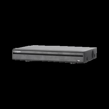 XVR de 4 Canaux Penta-brid 1080P Mini 1U