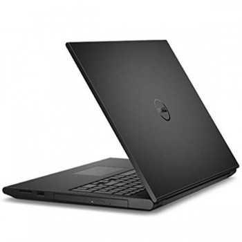 PC Portable Dell Inspiron 3567 / i3 7ème Gén / 4Go / 1To