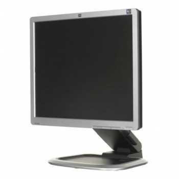 "Ecran HP 19"" LCD L1950G"