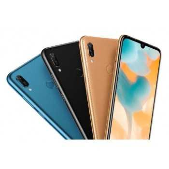 Smartphone Huawei Y6 Prime 2019