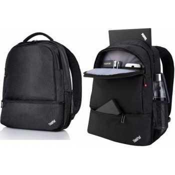 "Sac à Dos ThinkPad Essential Pour Pc Portable 15.6"""