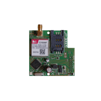 Module Extension GSM/XGPRS