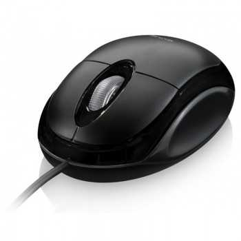 Souris Macro Simple 1000
