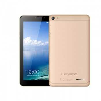 "Tablette LEAGOO LeaPad X 7"" 3G"