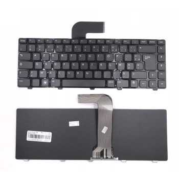 Clavier Dell Inspiron N5040