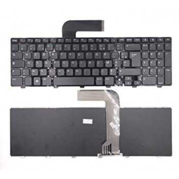 Clavier Dell Inspiron N5110