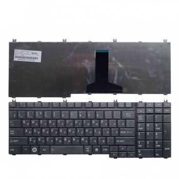 Clavier Toshiba Satellite P200