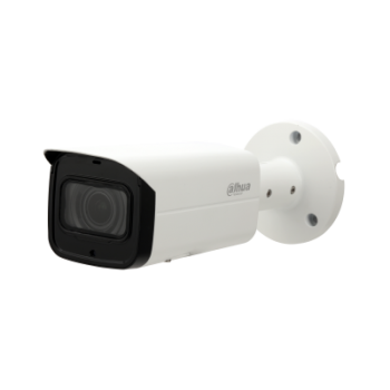 Caméra IP 2MP Varifocal Motorisé IR 60m