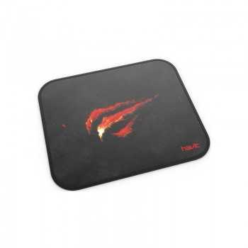 Tapis Souris Gamer Havit MP837