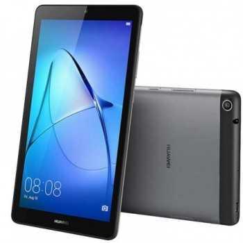 """Tablette HUAWEI MediaPad T3 7"""" 3G"""