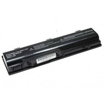 Batterie Dell Inspiron 1300