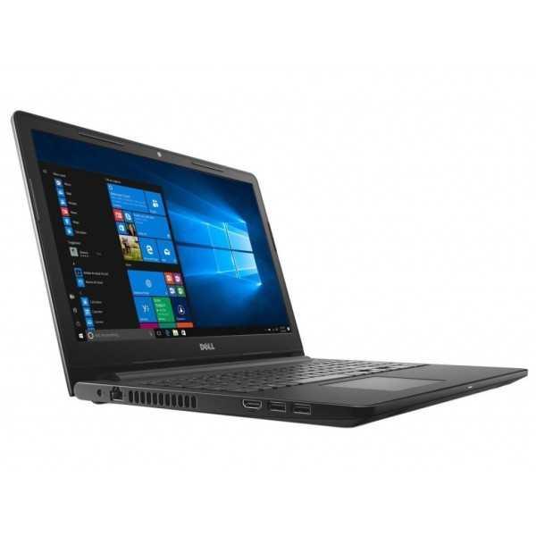 Pc Portable Dell Inspiron 3576 / i7 8ème Gén / 8Go / 1To / 2Go Dédiée