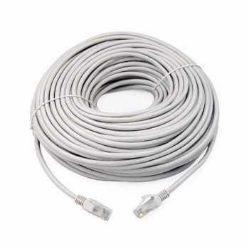 Câble Réseau 30m Catégorie 6