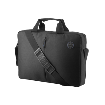 Sacoche HP Value TopLoad pour Pc Portable 15.6""